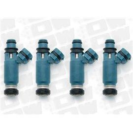 Deatschwerks Injectors ( Cobb Spec ) Wrx 04+ & STI 07+