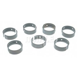 Clevite Main Bearings Toyota Supra 86-92