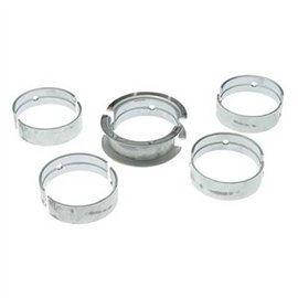 Clevite TriArmor Coated Race Main Bearing set LS1/LS2
