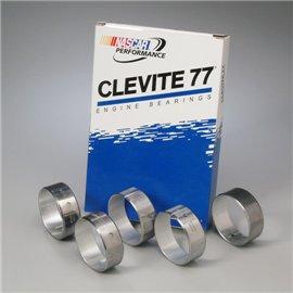 Clevite Cam Bearing Set LS1 97-03