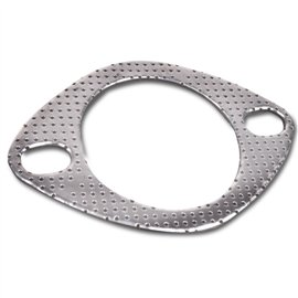 "ISR Performance 2 Bolt 3"" Exhaust Gasket"