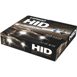 ISR Performance - VIP HID Kits