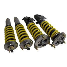 ISR Performance HR Pro Series Coilovers - Nissan 240sx 8k/6k