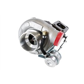 ISR Performance RS3871 Turbo - T2 - .64ar (Similaire au GT2871R) - SR20DET