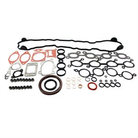 ISR Performance OE Replacement Engine Gasket Kit - Nissan SR20DET S13 - Excluding HG