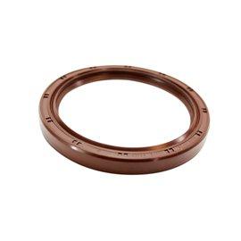 ISR Performance OE Replacement RWD SR20DET Rear Main Seal