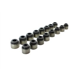 ISR Performance OE Replacement RWD SR20DET Intake Valve Seals
