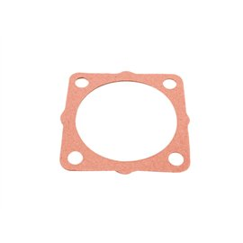 ISR Performance OE Replacement RWD SR20DET S13 Throttle Body Gasket