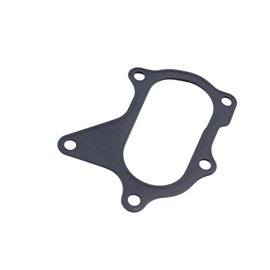 ISR Performance OE Replacement Hyundai 5 bolt turbine outlet gasket for 2013+ Genesis Coupe 2.0T
