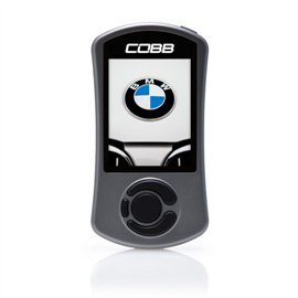 Cobb Accessport V3 Bmw N54 335i