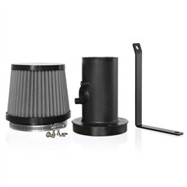 Cobb SF Intake System WRX/STI 02-07