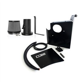 Cobb SF Intake System With SF Air Box WRX/STI 02-07