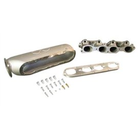 Xcessive Cast Intake Plenum Kit Sr20VE RWD