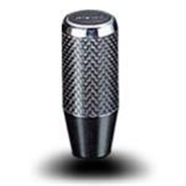 Nismo Carbon Fiber Shift Knob