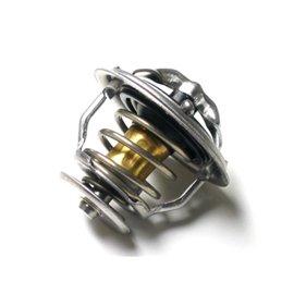 Nismo Colder Thermostat SR20DET / KA24DE