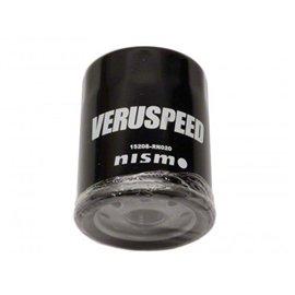 Nismo Veruspeed Filtre à l'huile Sr20det S14/S15