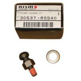 Nismo Clutch Fork Pivot R32