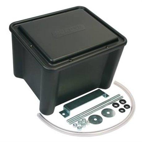 Moroso Battery Boxes