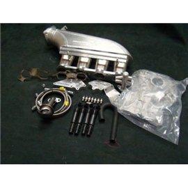 Mazworx VVL/RWD Conversion Kit