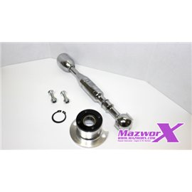Mazworx Z32 Short Shifter