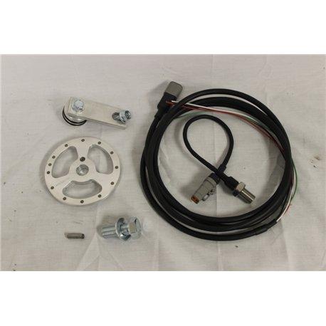 Mazworx SR20 Hall Sensor Kit