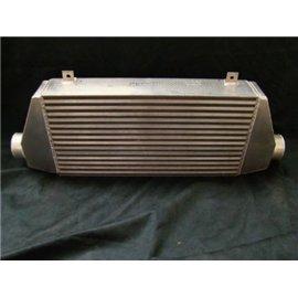 Mazworx S13/14 1000hp+ Intercooler