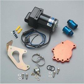 Meziere Electric Pump Kit SR20
