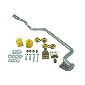 Whiteline Front Sway Bar 27mm S13 With RB Swap
