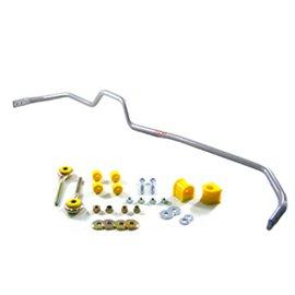 Whiteline Rear Sway Bar S14/S15 22mm
