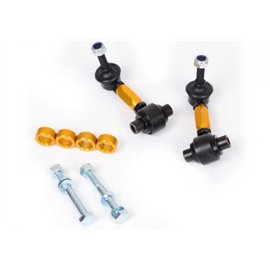 Whiteline Rear Sway Bar Link FR-S/BR-Z