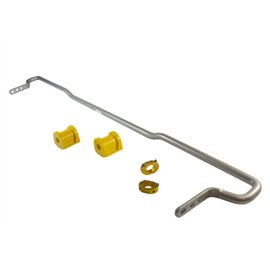 Whiteline 16mm Rear Strut Tower Brace FR-S / BR-Z