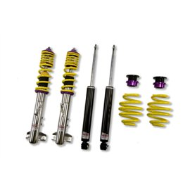 KW Variant 2 Coilovers BMW E36