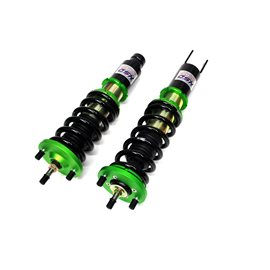HSD Coilovers Monopro CIVIC EK 96-00