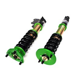 HSD Coilovers Monopro S14 95-98