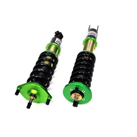 HSD Coilovers Monopro 300ZX 90-96
