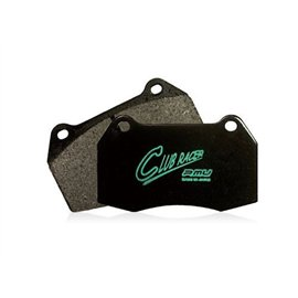 Project Mu Club Racer Front Brake Pads FR-S/BR-Z