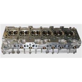 Toyota OEM Cylinder Head Assembly - 2JZGTE