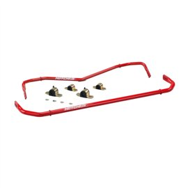 Hotchkis Sway Bar Set Miata MX-5 06-07