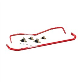 Hotchkis Sway Bar Set RX-8 04-07