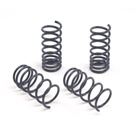 Hotchkis Lower Spring Set FR-S/BR-Z 2013+