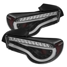 Spyder Tail Light Led FR-S/BR-Z 12-14