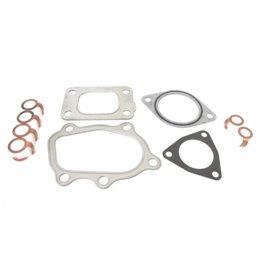Nissan Oem Sr20det S14/15 Turbo Gasket Kit