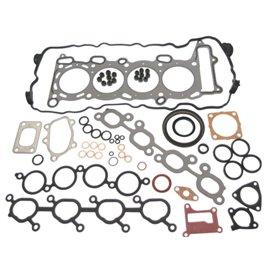 Nissan Oem Sr20det S13 Gasket Kit