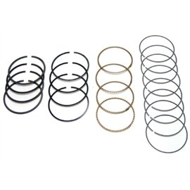 Nissan Oem Sr20det Piston Ring Set