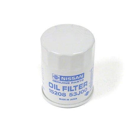 Nissan Oem Oil Filter Sr20det S13