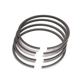 Nissan Oem Rb25det Piston Ring Set
