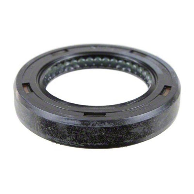 Precision Turbo Oil Seal: Nissan Oem Transmission Rear Seal SR/KA