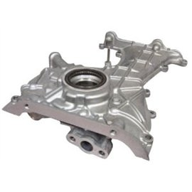 Nissan Oem Sr20ve Oil Pump