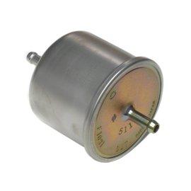 Nissan Oem Z32 Fuel Filter