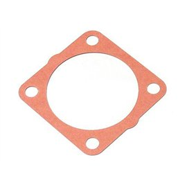 Nissan Oem Sr20det S13 Throttle Body Gasket